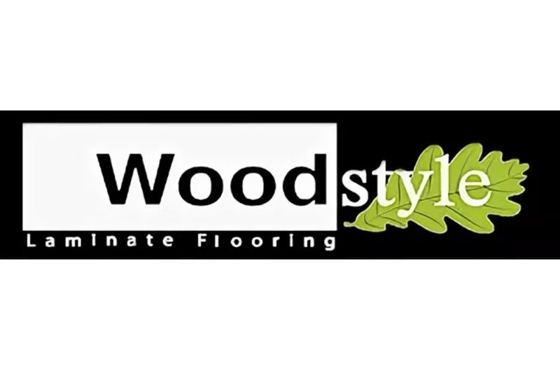 WoodStyle фото